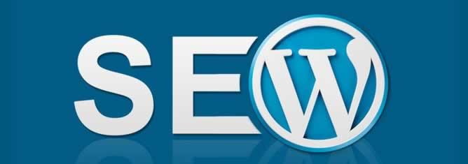 Instalação de Plugins de SEO Para WordPress