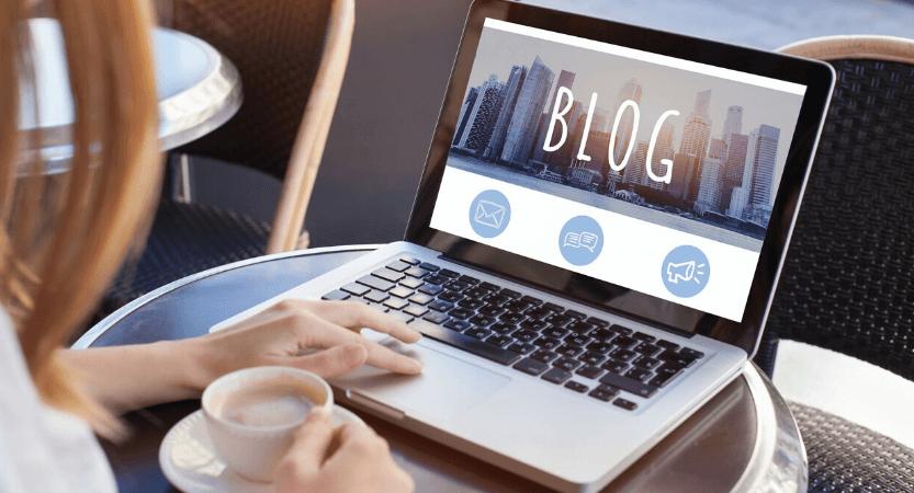 Criação de Texto Para Blog – Avulso