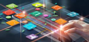 Colapso do Marketing Digital no Pós-Pandemia