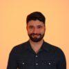 Gestor de Trafego Pago e Marketing Digital